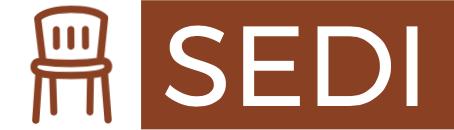 SEDI.cz