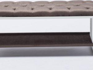 Tempo Kondela Designová lavice