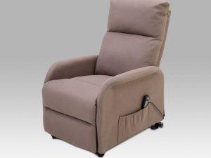 Relaxační křeslo TV-5070 LAN