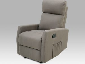 Relaxační křeslo TV-5050 LAN