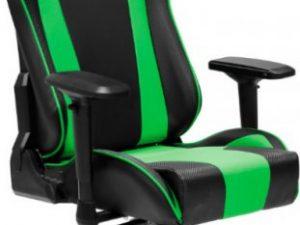 DXRacer Kancelářská židle DXRACER OH/KS06/NE