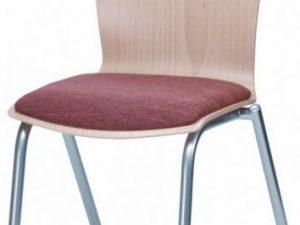 Jídelní židle Simona B