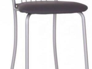 Barová židle Jana Bar Výsška 67 cm