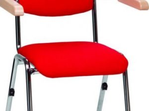 Židle Brenda HA