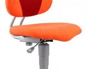Rostoucí dětská židle Fuxo V-li
