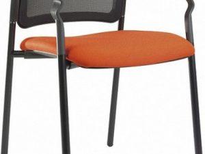 Konferenční židle 2170 Rocky NET