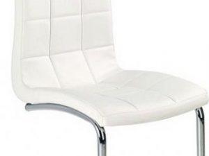 Jídelní židle K147 Černá