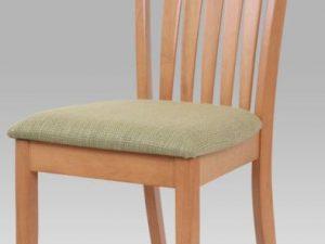 Jídelní židle BE816 BUK3 - buk