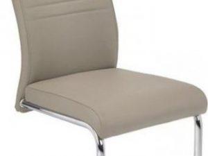 Jídelní židle K183 - cappuccino