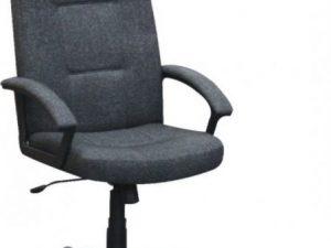 Kancelářská židle TC3-867F