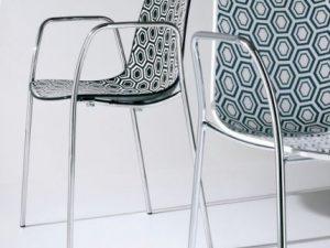 Židle Amfora NA
