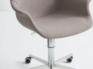 Židle Amore 5R-U