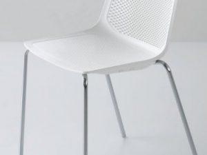 Židle Atami NA