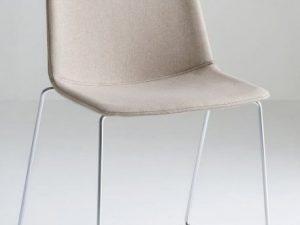 Židle Atami S-U