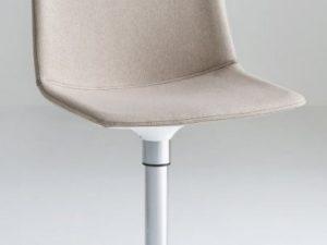 Židle Atami LP-U
