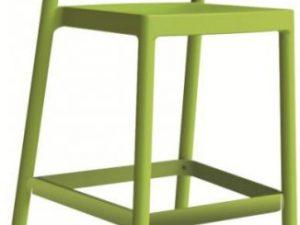 Židle Parana NAB