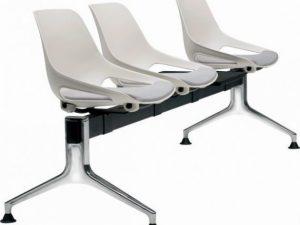 Židle Quido M 5-sedák