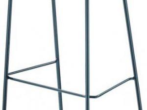 Sisi NAB Barová židle 77 cm