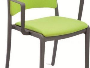 Židle Slash