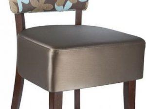 Židle 313 763 Isabela