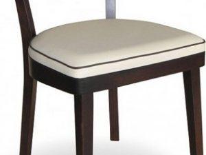 Židle 323 034 Hana