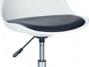 Dětská židle Coco 3
