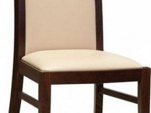 Jídelní židle XU