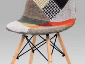 Jídelní židle CT-724 PW2