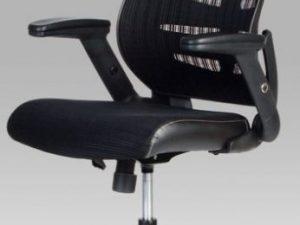 Kancelářská židle KA-J809