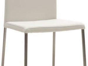 Jídelní židle Barton