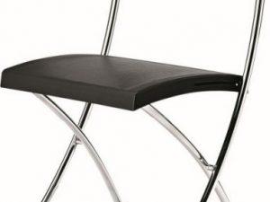 Židle Frame