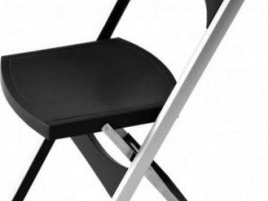 Židle Impact