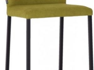 Barová židle Blake Bar