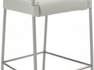 Barová židle Cliff Bar +A