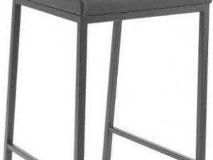 Barová židle Tirza bar