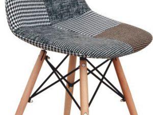 Jídelní židle PEPITO TYP 9