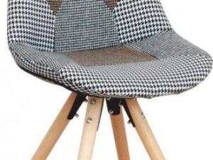 Jídelní židle PEPITO TYP 10