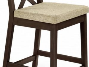 Jídelní židle Borys Low dub sonoma/Inary 23