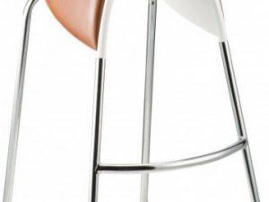 Barová židle H-71