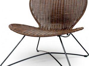 Židle Troy
