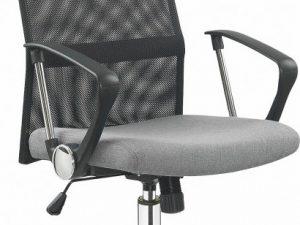 Kancelářská židle Vire 2