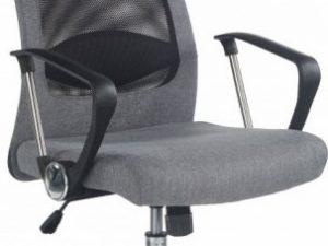 Kancelářská židle Zoom