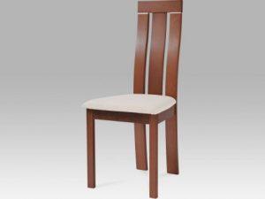 Jídelní židle BC-3931 BUK3 - Buk