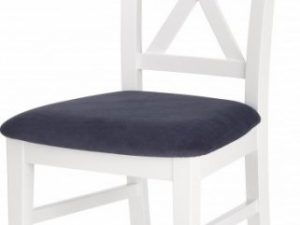 Jídelní židle Bergamo