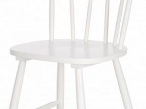 Jídelní židle Charles