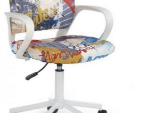 Dětská židle Ibis - FREESTYLE