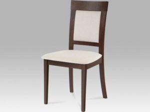 Jídelní židle BC-3960 BUK3 - Buk