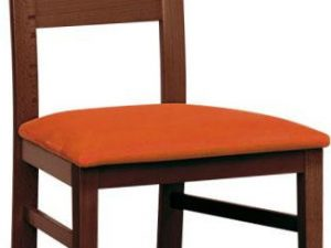 Židle Dunga