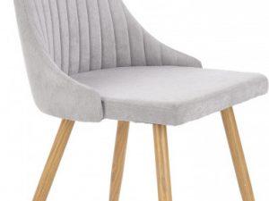 Jídelní židle K2 béžová