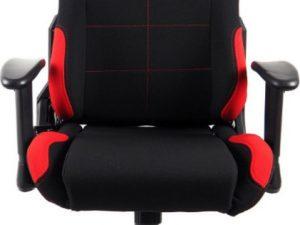 DXRacer Dětská židle DXRACER OH/QD01/NR